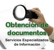 Obtencion de documentos